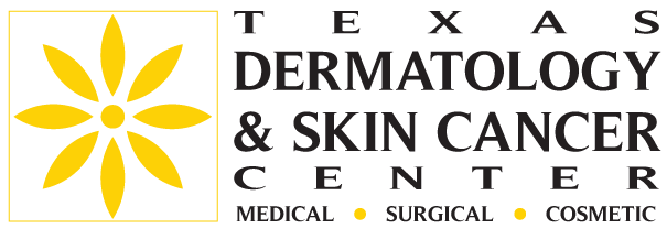 Texas Dermatology And Skin Cancer Center Dallas S Premier Medical Surgical And Cosmetic Dermatology Practice